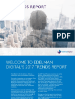 2017-Edelman-Digital-Trends-Report.pdf