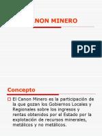 Canon Minero 2018.pdf