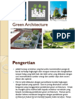 Green-Architecture.ppt
