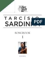Songbook - Sardinha - Final