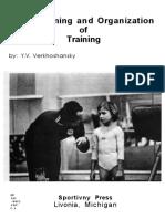 Verkhoshansky-Programming-and-Organization-of-Training.pdf