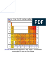 tabladeelectronegatividades.pdf