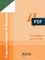 MEDIACION- actividades.pdf