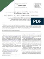 F03_Chrisman_Chua_Kellermans_Chang_JBR_2007.pdf