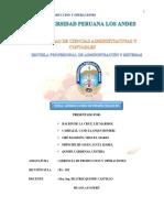 Monografia de Gerencia de Produccion v2