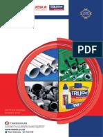 Pricelist-WAVIN-RUCIKA-TRUGlue-improvement-Maret-2017_Perhalaman.pdf