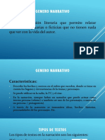 GENERO NARRATIVO.pptx