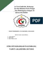COVER ILMU SOSIAL BUDAYA.docx