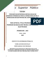153272058-Tesis-Electricidad.doc