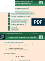 3_Selecao_de_motores