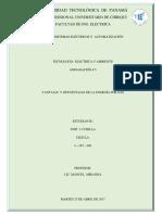 VENTAJAS Y DESVENTAJAS DE LA ENERGÍA DE GAS.docx