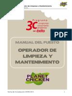 OPER DE LIMPIEZA Y MANT  PLANET.docx