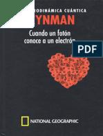 05GIC Feynman.pdf