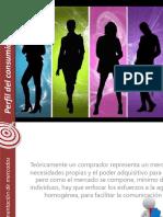 perfildelconsumidorissuu-120212210312-phpapp02