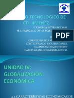 314435758-GLOBALIZACION-ECONOMICA.pptx