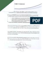 1527997928332_CARTA PATROCINIO VANESSA OLMOS SILVA.docx