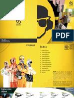 Catálogo_INDURA_EPP.pdf
