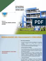 concursal.pptx