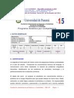 15.- ESP 203-13769 Espanol Comercial