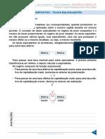 Resumo 1953810 Josimar Padilha 15164595 Matematica Financeira Aula 11 Juros Compostos Taxas Equivalen