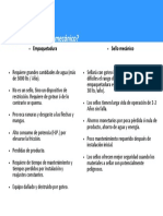 76339942-Sellos-Mecanicos-vs-Empaquetaduras.pdf