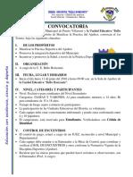CONVOCATORIA Ajedrez.pdf