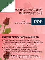 PT 1-ANFIS CV.ppt