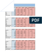 family poverty simulation spreadsheet namtip 1004
