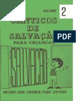 180332885-Canticos-de-Salvacao-vol-2.pdf