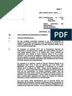 DDU 007 ZONAS VERTICAL DE SEGURIDAD; INSTALACIONES INTERIORES DE GAS.pdf