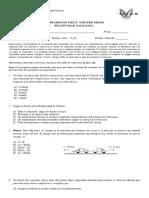 evaluacion3º_Relatividad Galileana