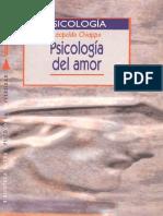 PSICOLOGIA DEL AMOR - Leopoldo Chiappo.pdf