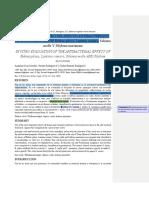v13n2a14.PDF - Para Combinar