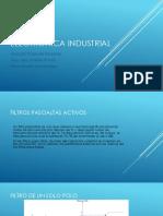 Filtros Paso Activos .pptx
