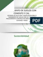 03-tratamentos de suelos con cal y cemento seminario experiencias iberoamericanas.pptx