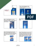 Alcopro - Prueba de Estado Alcoholimetros