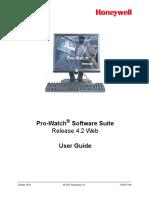7-901071_PW_4.2_User_Guide.pdf