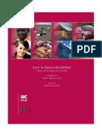 Leer La Interculturalidad Una Propuesta Didactica Para La Eso Desde La Narrativa El Album y El Teatro 0
