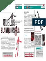 Diseño Editorial - Suplemento