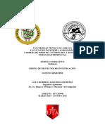 disenoproyectosinvestigacion (1)veterinaria