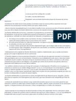 FUENTES DEL DERECHO2(1).docx