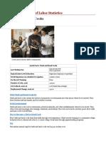 head chef 2.pdf