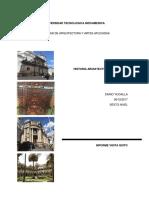 CENTRO HISTORICO DE QUITO.docx