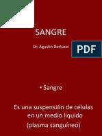 SANGRE-0113-0003