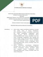 Permendag No 7 Tahun 2017 - Penerbitan SIUP.pdf