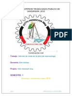 INSTITUTO SUPERIOR TECNOLOGICO PUBLICO DE SANGARARA.docx