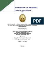 Investigacion Rio Rimac-2013-2 - Ok