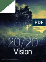 20-20 Vision_retos de Desarrollo Mci (1)