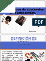 drogasenadolescentes-130721132423-phpapp01