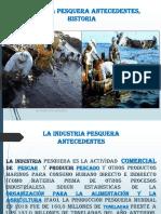 Clase 3 Historia de la Industria Pesquera Pesquera 2018 04.05.pdf